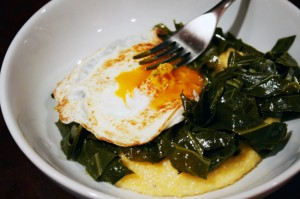 Polenta_Greens_Egg_web